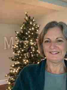 Barbara Mock