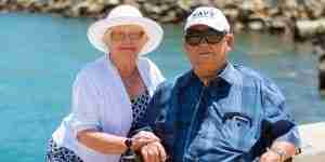 3 Questions to Ask When Looking for a Retirement Destination