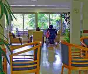 Senior Living Care: Know Your Options