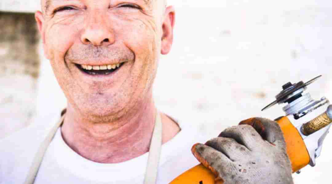 Part-Time Jobs That Can Be a Fountain of Youth for Seniors